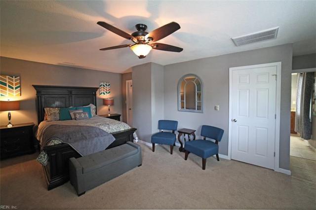 12 Markham Dr, Hampton, VA 23669 (#10213046) :: Abbitt Realty Co.