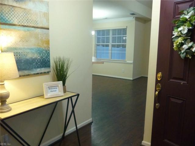 1802 Rustads Cir, James City County, VA 23188 (#10213303) :: Berkshire Hathaway HomeServices Towne Realty