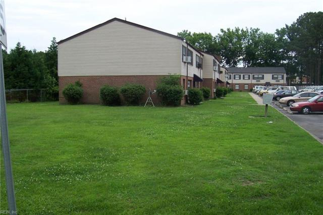 2412 Azalea Garden Rd, Norfolk, VA 23518 (#10213541) :: Berkshire Hathaway HomeServices Towne Realty