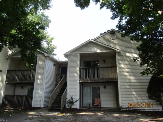 1700 Rock Bridge Mews D, Chesapeake, VA 23320 (#10213684) :: Berkshire Hathaway HomeServices Towne Realty
