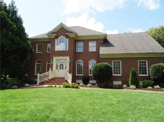 1200 Gatling Pointe Pw, Isle of Wight County, VA 23430 (#10213801) :: Atkinson Realty