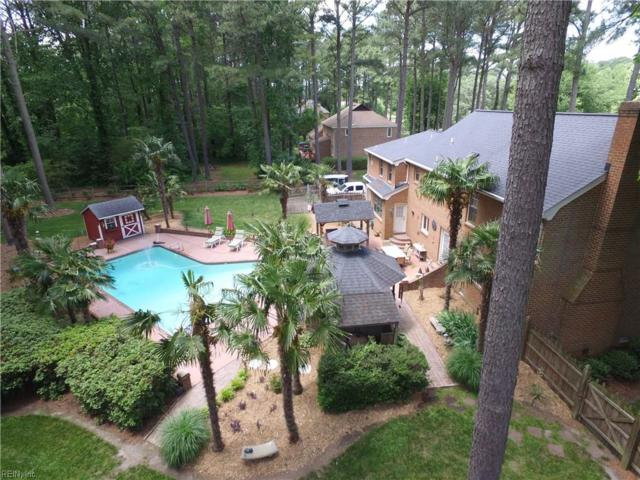 4101 Richardson Rd, Virginia Beach, VA 23455 (#10213938) :: Abbitt Realty Co.