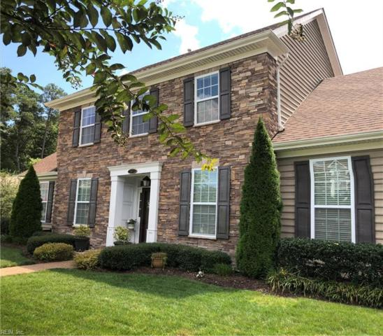 3073 Cadence Way, Virginia Beach, VA 23453 (#10214410) :: Atkinson Realty