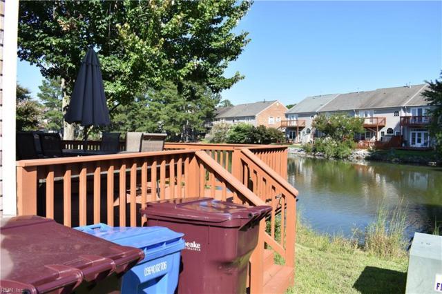 511 Long Point Ct, Chesapeake, VA 23322 (#10214483) :: Berkshire Hathaway HomeServices Towne Realty