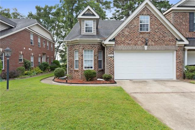 2106 Soundings Crescent Ct, Suffolk, VA 23435 (#10214860) :: Reeds Real Estate