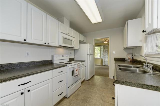 4111 Reid St, Chesapeake, VA 23324 (#10215067) :: The Kris Weaver Real Estate Team