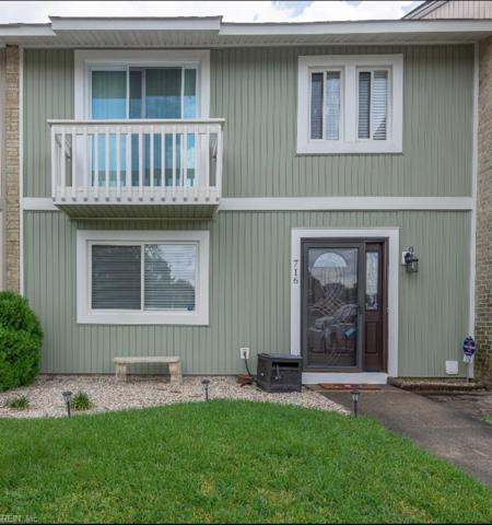716 Alder Cir, Virginia Beach, VA 23462 (#10215182) :: Berkshire Hathaway HomeServices Towne Realty