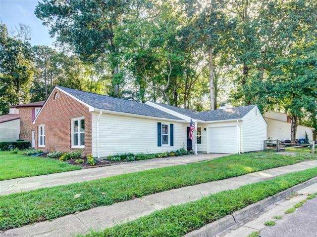 1317 Finchdale Cir, Virginia Beach, VA 23464 (#10215237) :: Berkshire Hathaway HomeServices Towne Realty