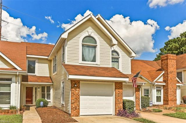 823 Shoal Creek Trl, Chesapeake, VA 23320 (#10215259) :: Reeds Real Estate
