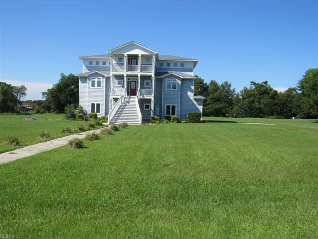 113 Angus Dr, Currituck County, NC 27929 (#10215496) :: Coastal Virginia Real Estate