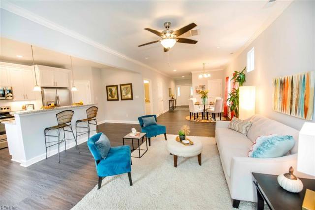 2739 Lens Ave, Norfolk, VA 23509 (#10215540) :: Austin James Real Estate