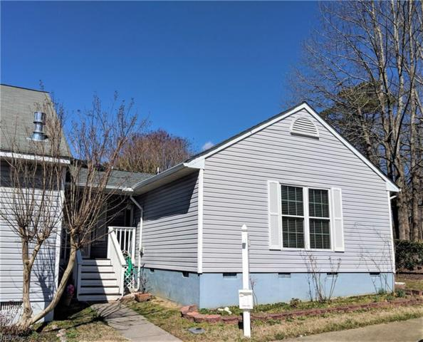 5300 Nicholas Ct, James City County, VA 23188 (MLS #10215549) :: Chantel Ray Real Estate