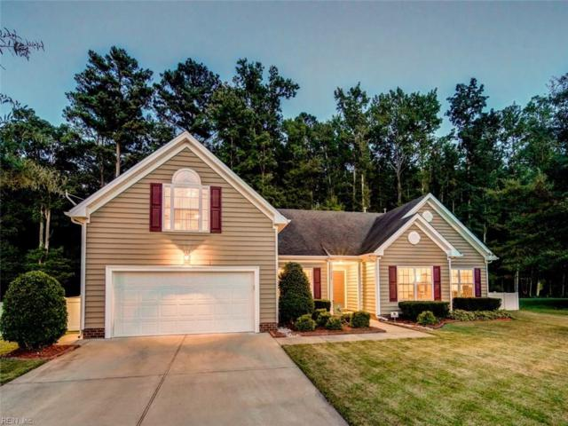 115 Zebulon Ct, Suffolk, VA 23435 (#10215917) :: Berkshire Hathaway HomeServices Towne Realty