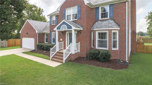319 Marlow Ct, Chesapeake, VA 23322 (MLS #10216243) :: AtCoastal Realty
