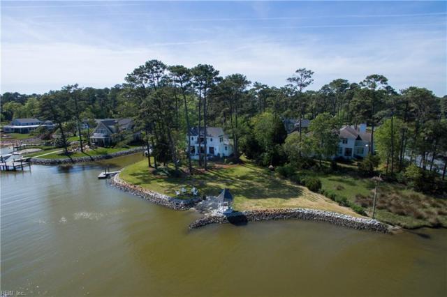 1205 Kittiwake Ct, Virginia Beach, VA 23451 (#10216427) :: Berkshire Hathaway HomeServices Towne Realty