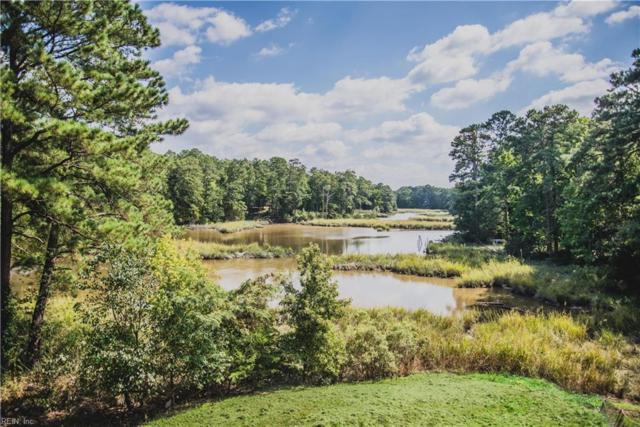 216 Beechmont Dr, Newport News, VA 23608 (#10216502) :: Berkshire Hathaway HomeServices Towne Realty