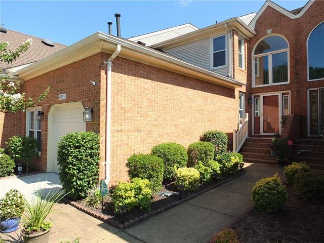 4835 Kempsville Greens Pw, Virginia Beach, VA 23462 (#10216531) :: Berkshire Hathaway HomeServices Towne Realty