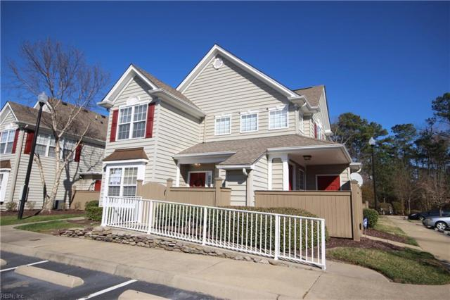 101 Wavey Ct W, Suffolk, VA 23435 (#10217107) :: Reeds Real Estate