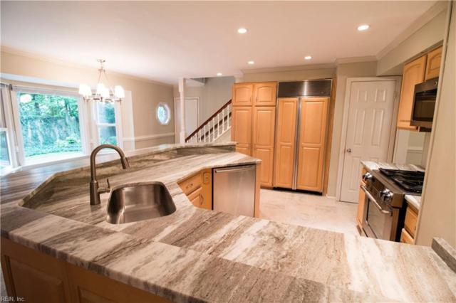1205 Tanager Trl, Virginia Beach, VA 23451 (#10217196) :: The Kris Weaver Real Estate Team