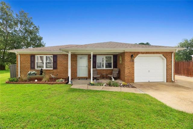 1241 Etworth Ln, Virginia Beach, VA 23464 (#10217617) :: Berkshire Hathaway HomeServices Towne Realty