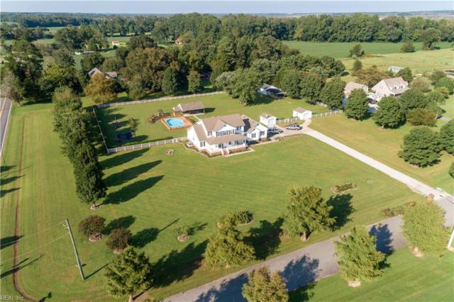 2728 Shirley Landing Dr, Virginia Beach, VA 23457 (#10217620) :: Berkshire Hathaway HomeServices Towne Realty