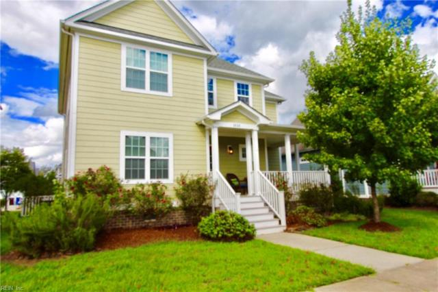 3232 Conservancy Dr, Chesapeake, VA 23324 (MLS #10218011) :: AtCoastal Realty