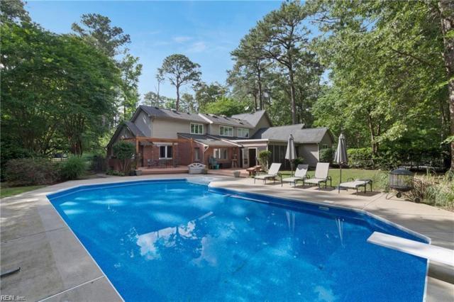1220 Sycamore Rd, Virginia Beach, VA 23452 (#10218051) :: Berkshire Hathaway HomeServices Towne Realty