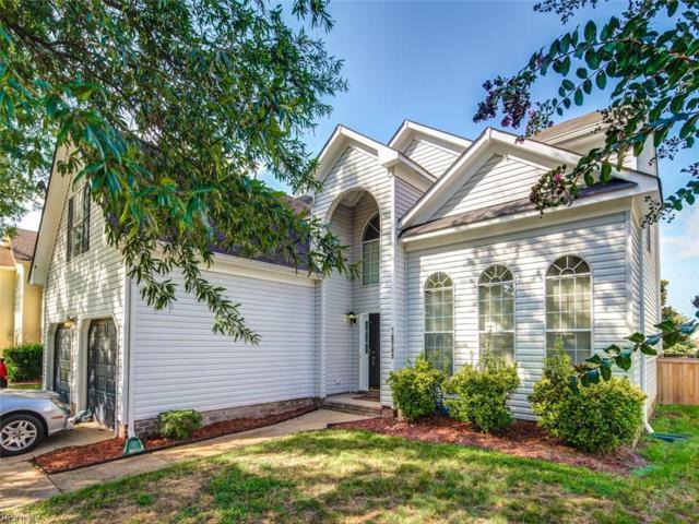 6741 Burbage Landing Cir, Suffolk, VA 23435 (#10218142) :: Berkshire Hathaway HomeServices Towne Realty
