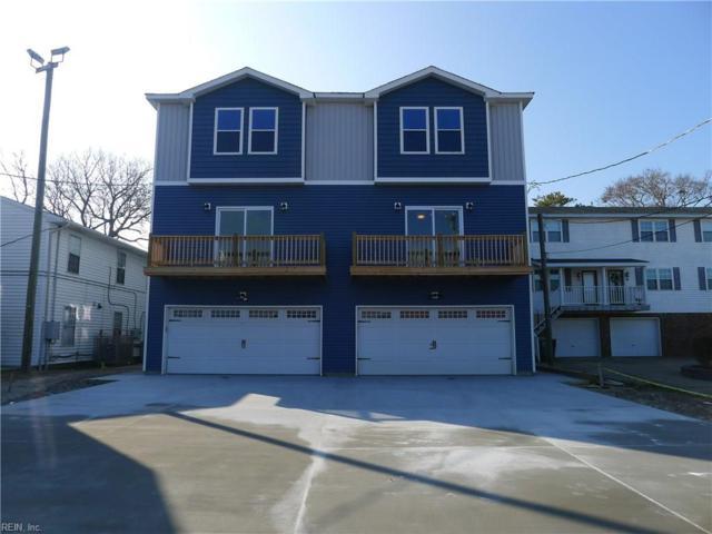 1855 Kingston Ave B, Norfolk, VA 23503 (#10218158) :: Momentum Real Estate