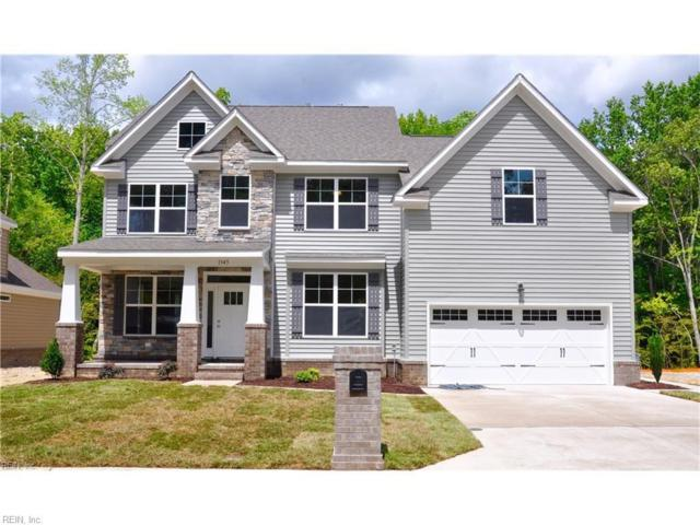 MM Sylvia At Brabble Shores, Chesapeake, VA 23322 (#10219015) :: Berkshire Hathaway HomeServices Towne Realty