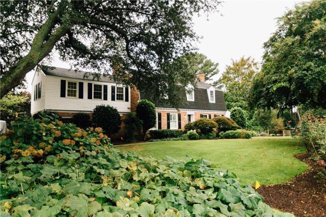1131 Brandon Rd, Virginia Beach, VA 23451 (#10219246) :: Berkshire Hathaway HomeServices Towne Realty