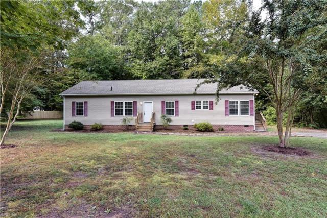 221 Jonadab Rd, York County, VA 23692 (#10220481) :: Reeds Real Estate