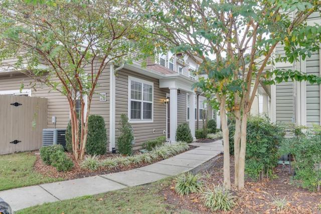 634 Lacy Oak Dr, Chesapeake, VA 23320 (#10220845) :: Abbitt Realty Co.