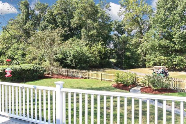 5105 Muirifield Loop, Suffolk, VA 23435 (#10221037) :: Austin James Real Estate