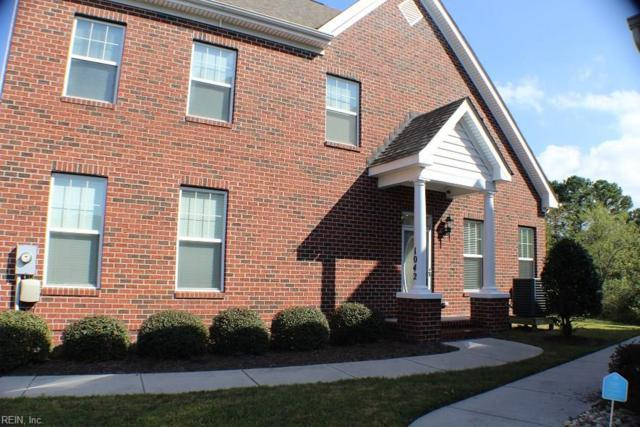 1042 Christiana Cir #44, Portsmouth, VA 23703 (#10221043) :: The Kris Weaver Real Estate Team