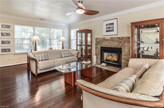 1029 Washington Dr, Chesapeake, VA 23322 (#10221386) :: Berkshire Hathaway HomeServices Towne Realty