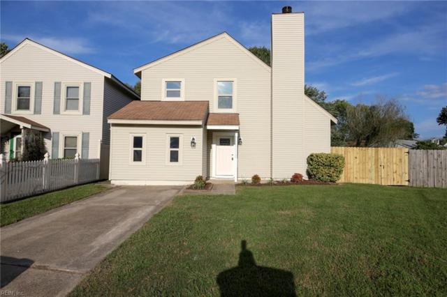 1702 Harrington Ct, Virginia Beach, VA 23464 (#10221499) :: Abbitt Realty Co.