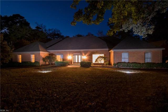 881 Winwood Dr, Virginia Beach, VA 23451 (MLS #10221778) :: Chantel Ray Real Estate