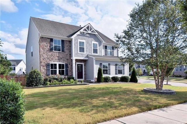 8416 Sheldon Branch Pl, James City County, VA 23168 (#10221875) :: Reeds Real Estate