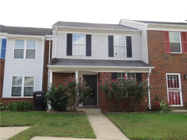 5603 Brices Ln, Virginia Beach, VA 23464 (#10221956) :: Abbitt Realty Co.