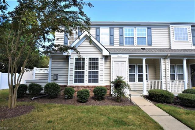 114 Ellis Dr, York County, VA 23692 (#10222003) :: Reeds Real Estate