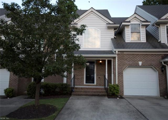 326 Hillside Ter, Newport News, VA 23602 (#10222035) :: The Kris Weaver Real Estate Team