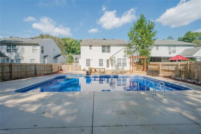 2549 Farmworth Trl, Virginia Beach, VA 23456 (#10222294) :: Momentum Real Estate