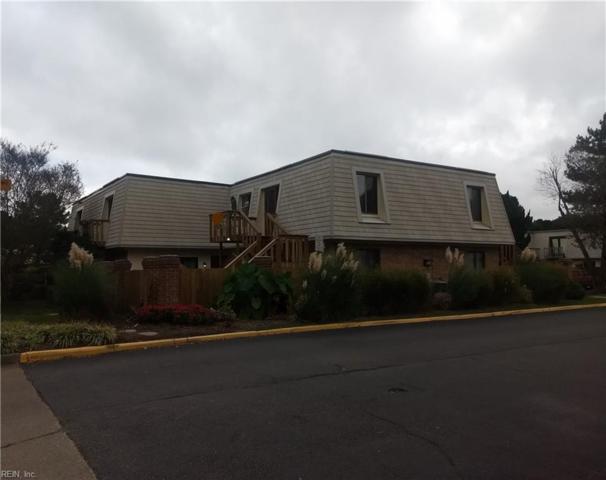 554 Marsh Duck Way, Virginia Beach, VA 23451 (#10222510) :: The Kris Weaver Real Estate Team