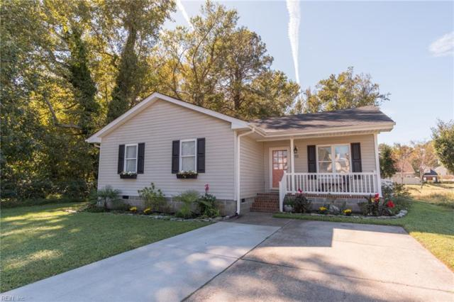 113 Walton Rd, Chesapeake, VA 23320 (#10222531) :: Atkinson Realty