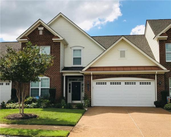 1515 Eagle Glen Dr, Chesapeake, VA 23322 (MLS #10222582) :: AtCoastal Realty