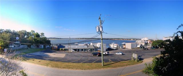 2200 Vista Cir, Virginia Beach, VA 23451 (#10222904) :: The Kris Weaver Real Estate Team