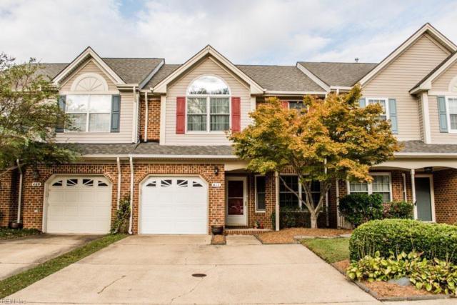 411 Breezy Pt, Chesapeake, VA 23322 (#10223268) :: The Kris Weaver Real Estate Team
