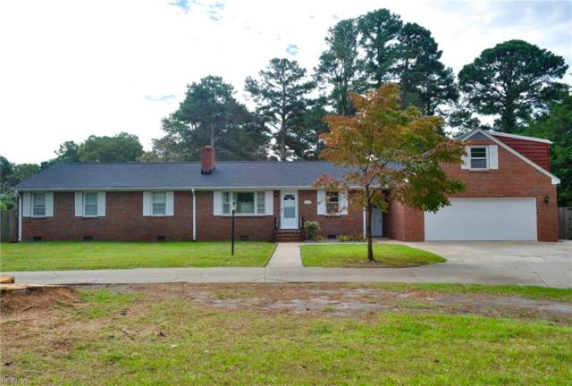 5217 Shore Dr, Virginia Beach, VA 23455 (#10223553) :: The Kris Weaver Real Estate Team