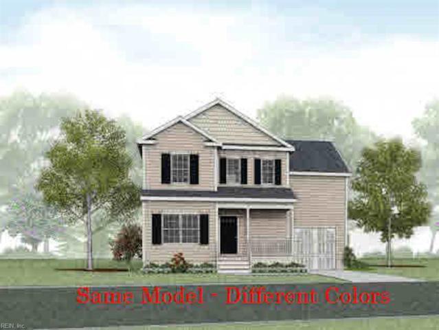 1347 Linden Ave, Chesapeake, VA 23325 (#10223975) :: The Kris Weaver Real Estate Team